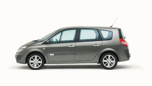 2004 renault gscenic 02