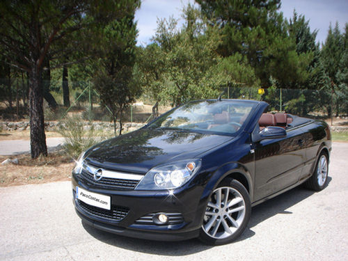 2007 opel astra twintop 01