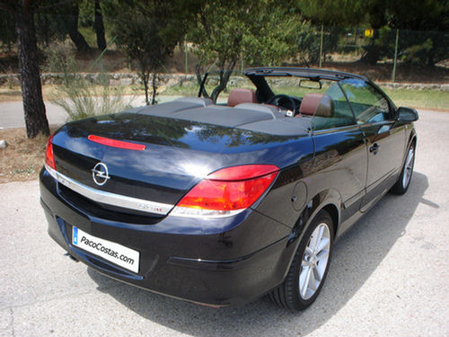 2007 opel astra twintop 05