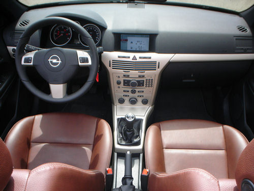 2007 opel astra twintop 09