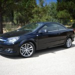 2007 opel astra twintop 04
